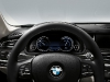 Official 2013 BMW 7-Series Facelift 025
