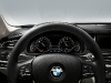 Official 2013 BMW 7-Series Facelift 026