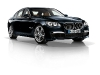 Official 2013 BMW 7-Series Facelift 037