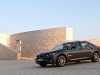 Official 2013 BMW 7-Series Long Wheelbase Facelift 002