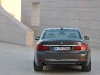 Official 2013 BMW 7-Series Long Wheelbase Facelift 003