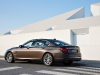 Official 2013 BMW 7-Series Long Wheelbase Facelift 004