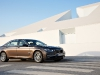 Official 2013 BMW 7-Series Long Wheelbase Facelift 005