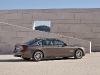Official 2013 BMW 7-Series Long Wheelbase Facelift 007