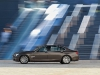 Official 2013 BMW 7-Series Long Wheelbase Facelift 008