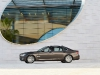 Official 2013 BMW 7-Series Long Wheelbase Facelift 009