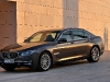Official 2013 BMW 7-Series Long Wheelbase Facelift 010
