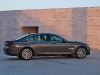 Official 2013 BMW 7-Series Long Wheelbase Facelift 011