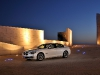 Official 2013 BMW 7-Series Long Wheelbase Facelift 012