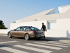Official 2013 BMW 7-Series Long Wheelbase Facelift 015