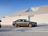 Official 2013 BMW 7-Series Long Wheelbase Facelift 016