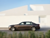 Official 2013 BMW 7-Series Long Wheelbase Facelift 017