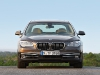 Official 2013 BMW 7-Series Long Wheelbase Facelift 018