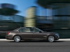Official 2013 BMW 7-Series Long Wheelbase Facelift 020