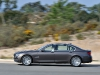 Official 2013 BMW 7-Series Long Wheelbase Facelift 021