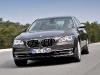 Official 2013 BMW 7-Series Long Wheelbase Facelift 022