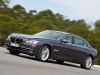 Official 2013 BMW 7-Series Long Wheelbase Facelift 023
