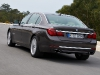 Official 2013 BMW 7-Series Long Wheelbase Facelift 024