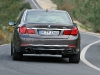 Official 2013 BMW 7-Series Long Wheelbase Facelift 026