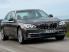 Official 2013 BMW 7-Series Long Wheelbase Facelift 027