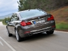 Official 2013 BMW 7-Series Long Wheelbase Facelift 029