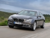Official 2013 BMW 7-Series Long Wheelbase Facelift 030