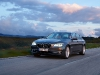 Official 2013 BMW 7-Series Long Wheelbase Facelift 031