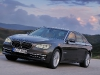 Official 2013 BMW 7-Series Long Wheelbase Facelift 032