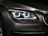 Official 2013 BMW 7-Series Long Wheelbase Facelift 034