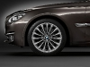 Official 2013 BMW 7-Series Long Wheelbase Facelift 035