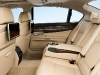 Official 2013 BMW 7-Series Long Wheelbase Facelift 036