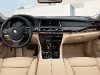 Official 2013 BMW 7-Series Long Wheelbase Facelift 037
