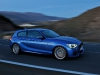 Official 2013 BMW M135i 003