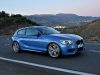 Official 2013 BMW M135i 004