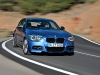 Official 2013 BMW M135i 005