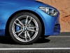 Official 2013 BMW M135i 006