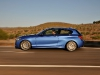 Official 2013 BMW M135i 008