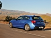 Official 2013 BMW M135i 009