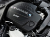Official 2013 BMW M135i 010