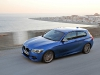 Official 2013 BMW M135i 012