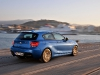 Official 2013 BMW M135i 015