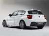 Official 2013 BMW M135i 018