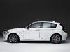 Official 2013 BMW M135i 020