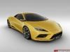 Official 2013 Lotus Elan