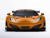 2013 McLaren MP4-12C GT3