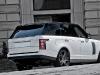 2013 Range Rover 4.4 SDV8 Vogue Signature Edition by Kahn Design