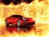 icona-vulcano-concept_100425441_l
