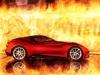 icona-vulcano-concept_100425442_l