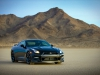 2014-nissan-gt-r-track-edition_100418068_l