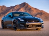 2014-nissan-gt-r-track-edition_100418069_l